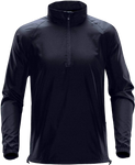 Micro Light Windshirt II - Men