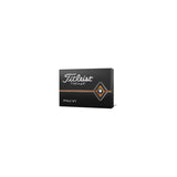 Golf Balls - Titleist Pro V1 - Pewter Graphics Custom Promotional Products
