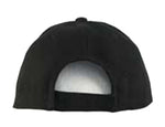 Cool Max Hats - Pewter Graphics Custom Promotional Products