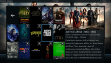 New! Kodi 18.5 Leia Jailbroken Fire Stick with Live TV Full Channels HD