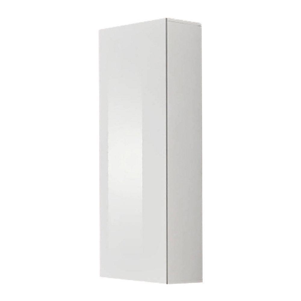 Fly Type-20 Wall Mounted Floating Bookcase Cabinet