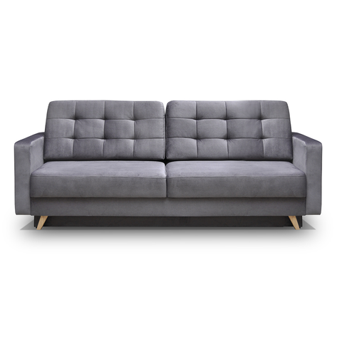 Sofas & Sectionals