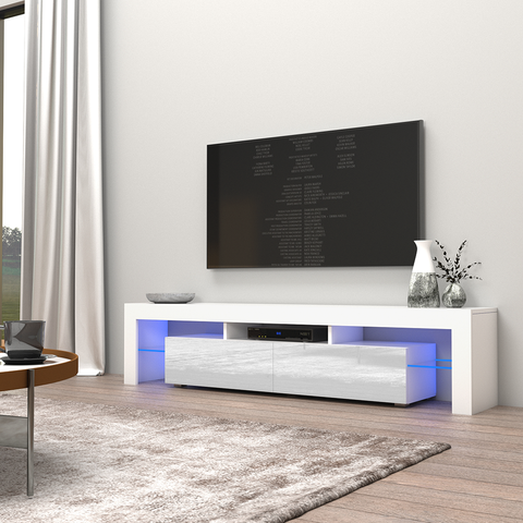 Tv Stands For Tvs Up To 75 Inches Meble Furniture