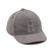 Authentic Ball Cap-Accessories-Hope & Henry