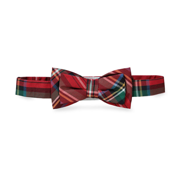 Classic Bow Tie - Hope & Henry