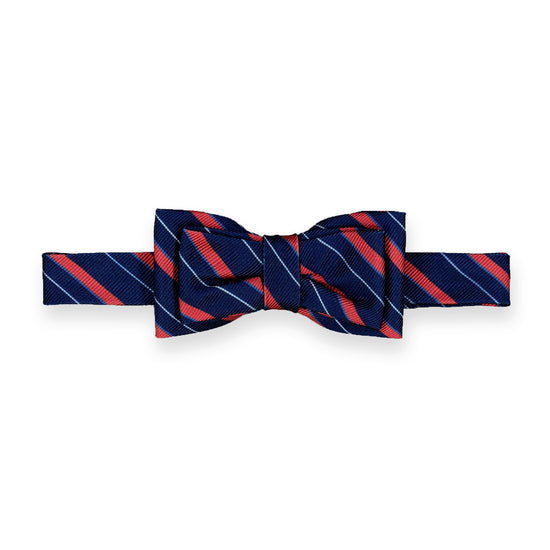Classic Bow Tie-Accessories-Hope & Henry