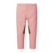 Ponte Riding Pant-Pants-Hope & Henry