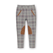 Ponte Riding Pant - Hope & Henry Girl