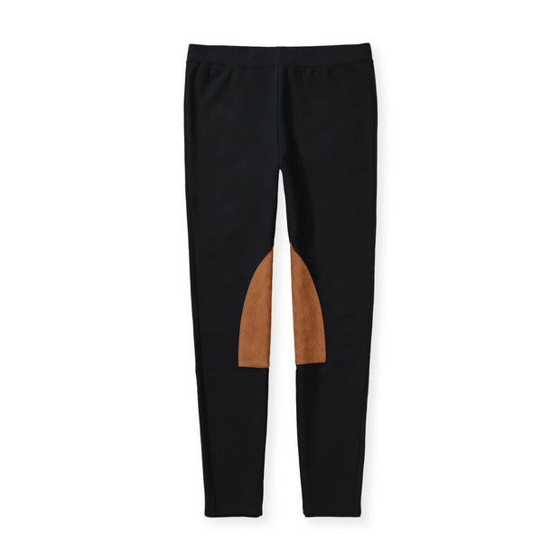 Ponte Riding Pant - Hope & Henry