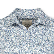 Poplin Classic Fit Shirt - Hope & Henry