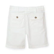 Relaxed Linen Short - Hope & Henry