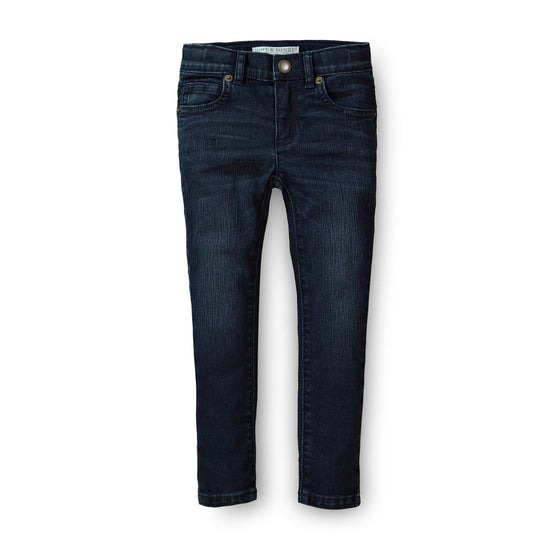 Stretch Denim Skinny Jean - Hope & Henry