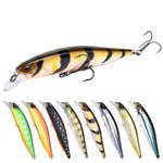 New JERKBAIT 100SR Professional Fishing Lure