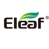 Eleaf Wholesale Vape Supplier Logo