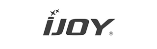 Ijoy Wholesale Vape Logo