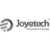 Joyetech Wholesale Vape Supplier Logo