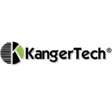 Kangertech Wholesale Vape Supplier Logo