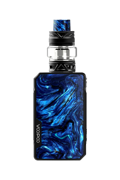 VooPoo Wholesale Drag Mini - New Items