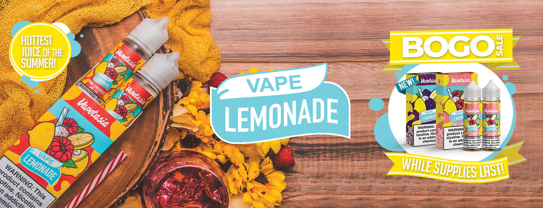 WholesaleVapor com - Your #1 Vape Shop Supplier