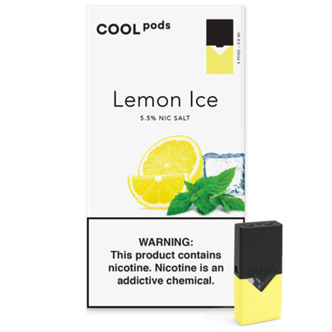 products/Cool-Pods-Lemon-Ice.jpg