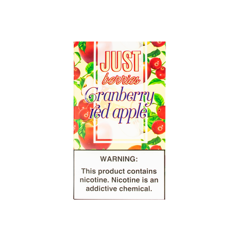 products/Just-Berries-Cranberry-red-apple.png