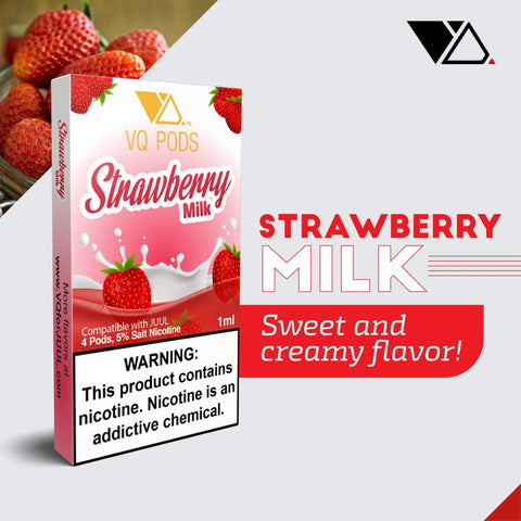 products/VQ_PODS_STRAWBERRY_MILK_-_SWEET_AND_CREAMY_FLAVOR_1024x1024_fdea8b42-83b4-475f-bbef-8cf5266260c3.jpeg