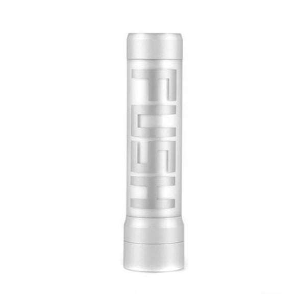 Acrohm FUSH Semi-Mechanical Tube Mod - Clearance - WholesaleVapor.com