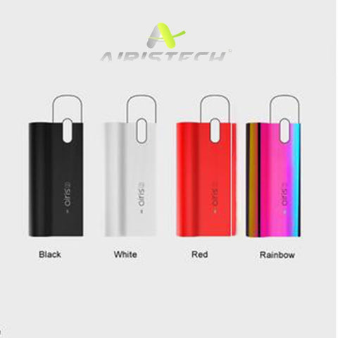 Airistech AirisJ Battery (Compatible) - Clearance - WholesaleVapor.com