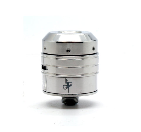 Brass Monkee RDA - WholesaleVapor.com