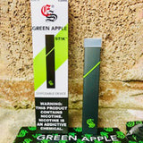EonSmoke Stik Disposable Device (Single) - WholesaleVapor.com