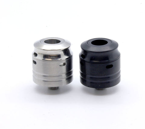 Hobo RDA by Tobeco - WholesaleVapor.com