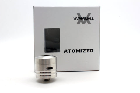 Hobo V3 RDA by Vapor Mall LIQUIDATION - WholesaleVapor.com