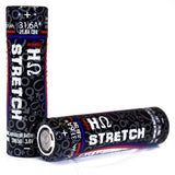 "Hohm Tech ""Hohm Stretch"" 18650 Battery (Single) - WholesaleVapor.com"