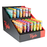 Hyde Curve S Display - 70ct Disposables - WholesaleVapor.com