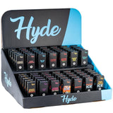 Hyde Original Disposables - 70ct Display - WholesaleVapor.com