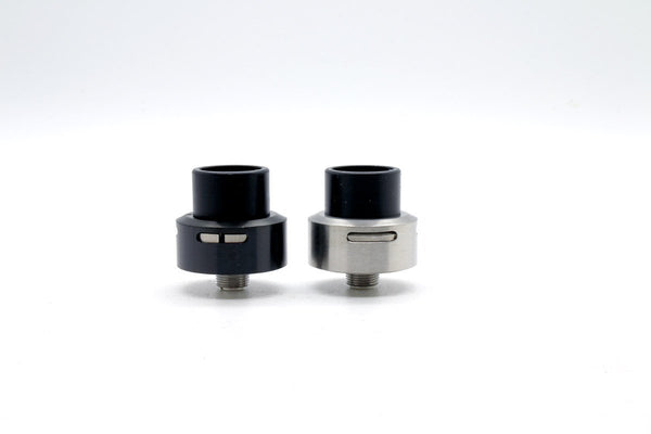 Low Pro RDA by Vapor Mall - WholesaleVapor.com