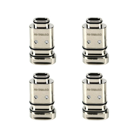 OneVape AirMod 60 Replacement Coils (4 Pack) - WholesaleVapor.com