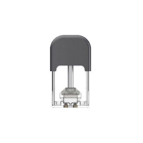 Phiness Vega Pod Cartridge (4 Pack) - WholesaleVapor.com