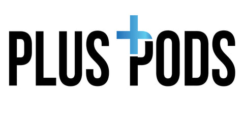 products/plus-pods-logo-1.jpg