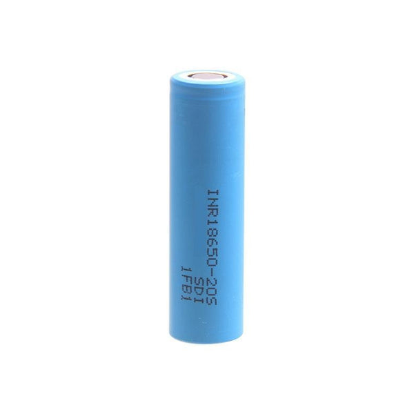 Samsung 20s 18650 Battery - WholesaleVapor.com