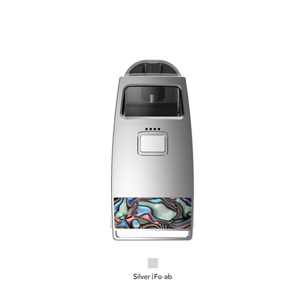 IPV ASPECT Pod System by Pioneer4You