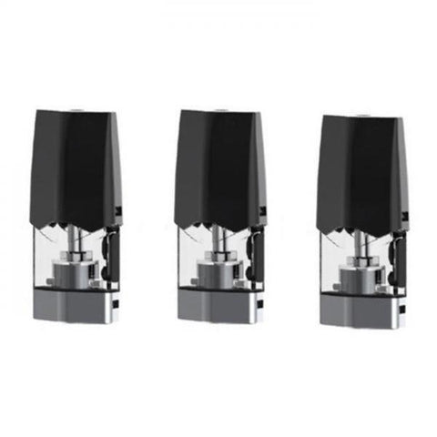 Smok Fit Pod Cartridge (3 Pack) - WholesaleVapor.com