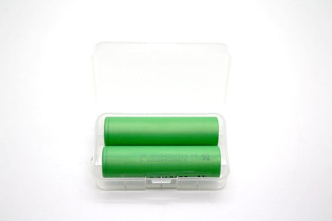 SONY 18650 30amp VTC4 Battery 2100mah - WholesaleVapor.com