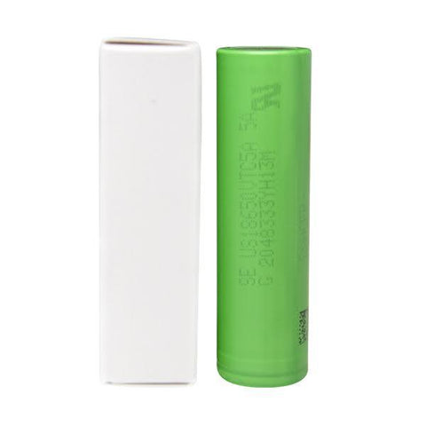 Sony VCT5A Battery - WholesaleVapor.com