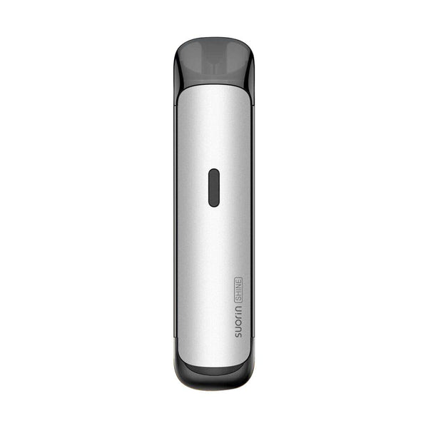 Suorin Shine Pod Kit - WholesaleVapor.com