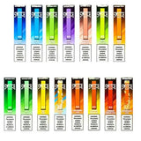 Switch Mods Disposable - Sold Individually - WholesaleVapor.com