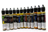 Tru - Ejuice 30ml and 60ml - WholesaleVapor.com