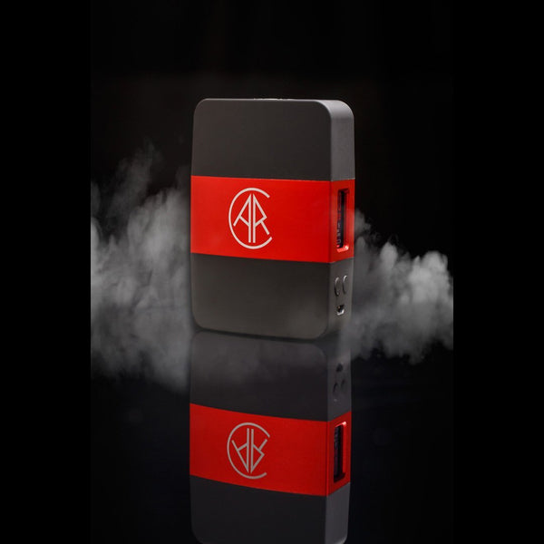 USV Arc 240 W Box Mod - WholesaleVapor.com