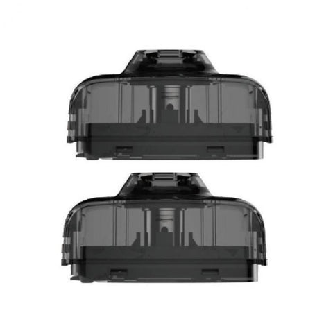 Uwell AMULET Replacement Pod (2 Pack) - WholesaleVapor.com