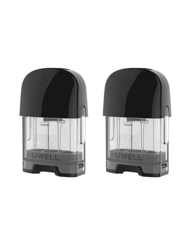 Uwell Caliburn G Cartridge (2 Pack) - WholesaleVapor.com
